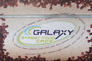 galaxy_cafe_1