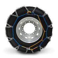 fortigo_truck-flex
